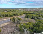 415 Cima Vista, Canyon Lake image