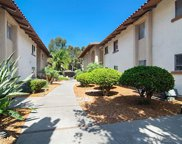 6019 Rancho Mission Rd Unit #204, Mission Valley image