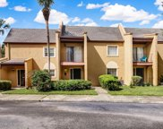 304 RALEIGH RD Unit 30, Jacksonville image