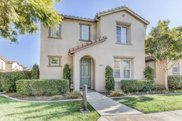 2285 Adventure Lane, Chula Vista image