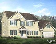 509 Highland  Terrace, East Hampton image