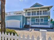 6344 S Atlantic Avenue, New Smyrna Beach image