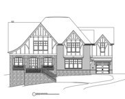 8936 Calendula Ln (Lot 6045), College Grove image