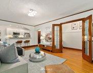 408 Bellevue Avenue E Unit #101, Seattle image