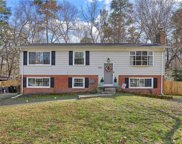 5490 Olde Towne  Road, Williamsburg image