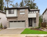 1512 184th Place SW, Lynnwood image