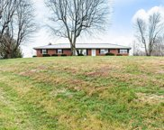 6743 Ash Ridge Arnheim  Road, Franklin Twp image