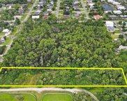 9650 Lawhon Family  Road, Bonita Springs image