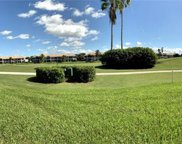 16431 Millstone CIR Unit 106, Fort Myers image