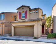 9287 MOONLIGHT NEST Lane, Las Vegas image