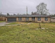 613 N Eden Drive, Cayce image