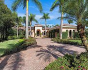 16033 Trebbio Way, Naples image