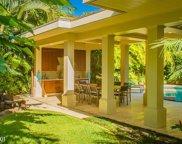 4351 Kahala Avenue, Honolulu image