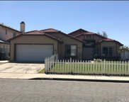 26171 Ferndale Court, Moreno Valley image