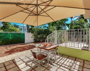 915 8th St Unit #106, Miami Beach image
