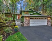 17221 195th Place NE, Woodinville image