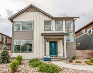 2733 Conquest Street, Fort Collins image