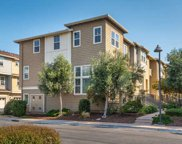 22 Bremerton Cir, Redwood Shores image
