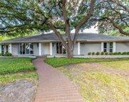 5708 Surrey Square Lane, Dallas image
