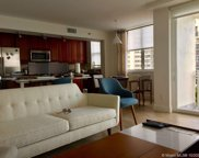 770 Claughton Island Dr Unit #815, Miami image