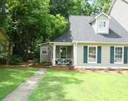213 Woodburn Club Lane, Spartanburg image