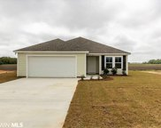110 Plantation Circle, Summerdale image