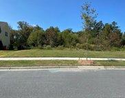 13713 Helen Benson  Boulevard, Davidson image