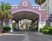 701 Solana Shores Unit #502, Cape Canaveral image