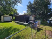 8808 W Millpoint Road, Riverview image