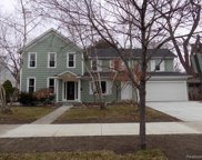 16845 MAUMEE, Grosse Pointe image