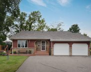 7785 Bester Avenue, Inver Grove Heights image