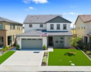 31083     Calle Cercal, Winchester image