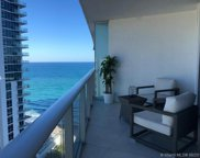 4111 S Ocean Drive Unit #1104, Hollywood image