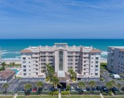 2085 Highway A1a Unit #604, Indian Harbour Beach image