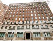 1255 North State Parkway Unit 9E, Chicago image