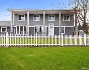 2308 S 120th St, Seattle image