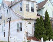 127-01 107th  Avenue, Richmond Hill image