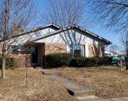 3001 Crossbow Lane, Evansville image