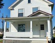 17 Erie Street, Tiffin image