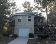 738 Tall Oaks Ct., Myrtle Beach image