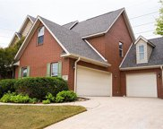 2047 N Purva  Place, Fayetteville image