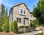 16212 48th Ave W Unit 7, Edmonds image