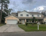 825 Eisenhower BLVD, Lehigh Acres image