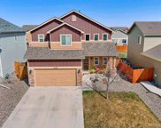 6149 Kettle Fire Trail, Colorado Springs image