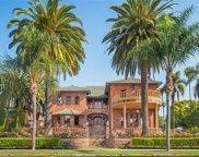 4235   E 2nd Street, Long Beach image