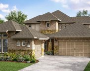 17930 Texas Wildflower Drive, Cypress image