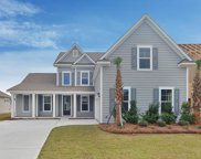 612 Chigwell Springs Lane, Summerville image