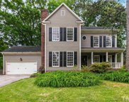 2640 Hiking Trail, Raleigh image