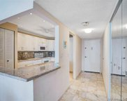 3701 N Country Club Dr Unit #208, Aventura image