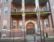 4436 North Clifton Avenue Unit 3N, Chicago image
